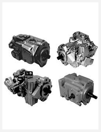 Variable displacement piston engine